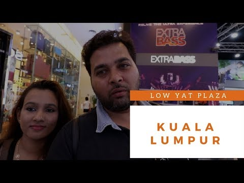 Cheapest Youtube Camera Setup Accessories | Law Yat Plaza Kuala Lumpur