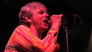 The Fleshtones - The Dreg (Live at Dig It Up! Sydney) | Moshcam