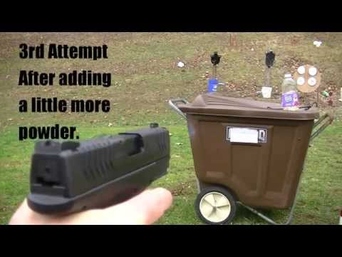 13 Homemade Survival Weapons: Prepare, Adapt, And Overcome