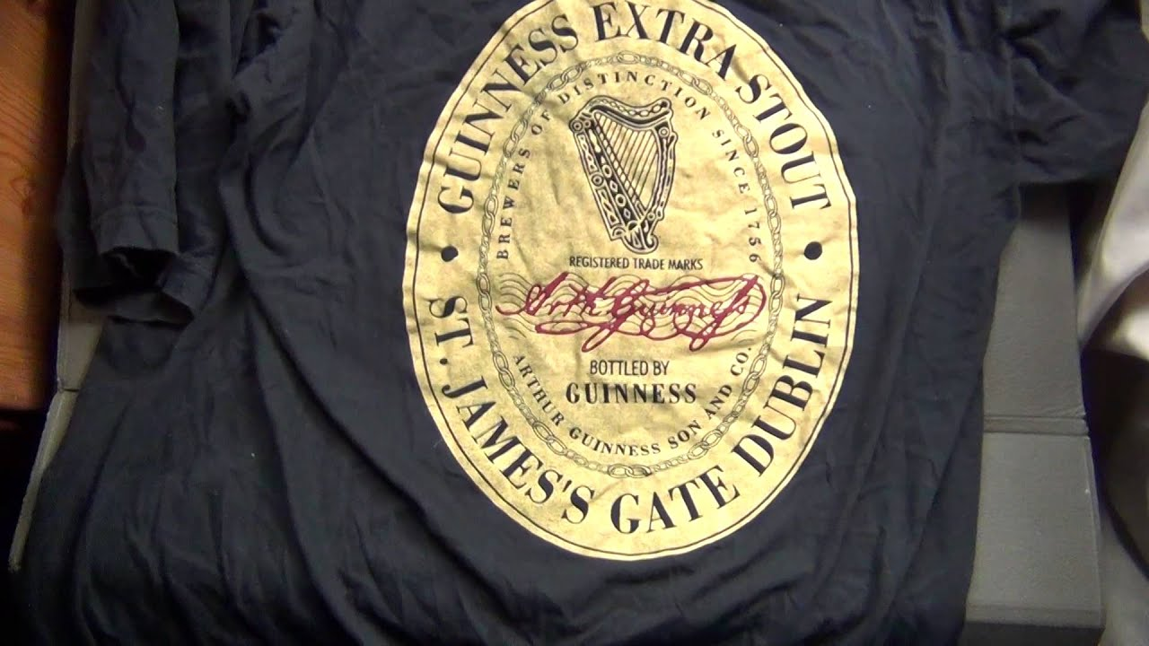 Guinness is Pharaonic Chain of Alliance, Homo Marriage in Catholic Ireland & Tiocfaidh Ar La