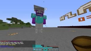 ClashPvP - Fix Lag :( Thumbnail