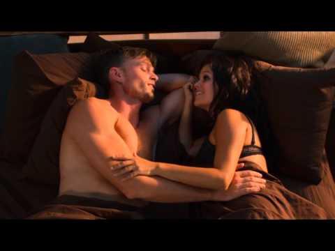 Leighton Meester - Rachel Bilson - Michelle Trachtenberg from YouTube · Duration:  2 minutes 13 seconds