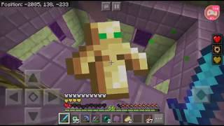 Minecraft streamvival day 48// the endcity