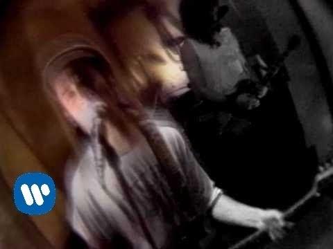 Platero y tu - Hay Poco Rock'n'Roll - Videoclip