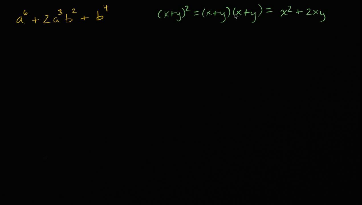 Factor a Third Degree Polynomial x^3 - 5x^2 + 2x + 8 - YouTube