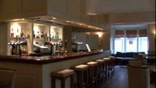 Best Western Valley Hotel, Ironbridge, Telford, Shropshire   ironbridge, telford, hotels, hotel, telford hotels, ironbridge h