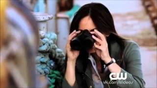 Красавица и Чудовище   Beauty and The Beast 2 сезон Трейлер HD