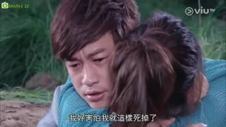 Video Shining Days Cantonese   璀璨人生   Episode 24 download MP3, 3GP, MP4, WEBM, AVI, FLV Mei 2018