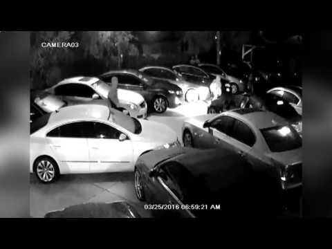 Сергиев- - новости города Сергиев-Посад, сайт