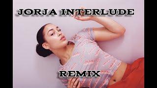 Drake - Jorja Interlude (Urban Noize Remix)