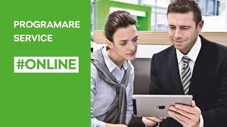 Programare service online Skoda: Oricând, rapid şi comod