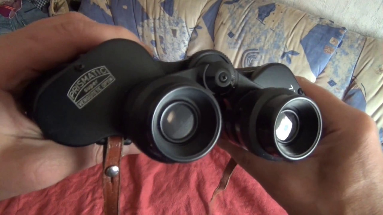 Dealswagen 10x50 Marine Fernglas Mit Entfernungsmesser Und Kompass Bak 4 : Fernglas prismatic super 7x50 sehfeld 124m 1000m binoculars youtube
