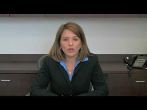 Miami Florida Attorney Foreclosure bankruptcy Spanish www.FloridaLawAttorney.com
