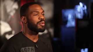 UFC 182: The Moment - Jon Jones