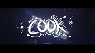 IccarusArtz  INTRO #10   By CookArtz [Full İnsp.Shxrkz NEW STYLE]