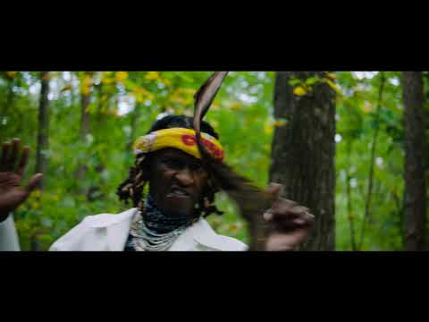 download Young Thug - Chanel (ft Gunna & Lil Baby) [Official Video]