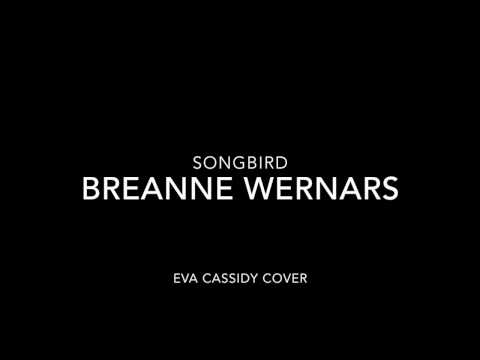Songbird-Eva Cassidy Cover