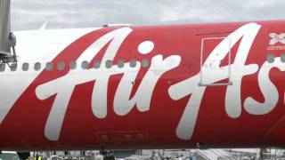 Video AirAsia Kuala Lumpur Paris Orly 1er vol download MP3, 3GP, MP4, WEBM, AVI, FLV Juni 2018