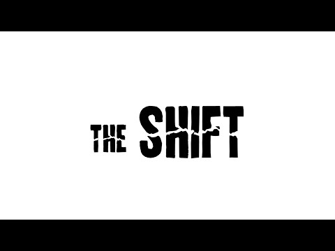 """The Shift"" Series - Episode #3 Great Value Pet Clinic"