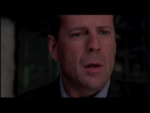 M Night Shyamalan's THE SIXTH SENSE (1999) - Some Magic's Real