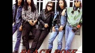 Blackrose - Simfoni HQ