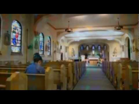 What Is Rosary Hall At St Vincent Charity Medical Center