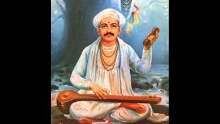 Happy Thoughts Sant Tukaram Maharaj Abhang No.1276