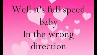 Video Alanis Morissette-Mary Jane Lyrics (1995 song) download MP3, 3GP, MP4, WEBM, AVI, FLV Agustus 2018