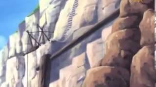 Воины мифов [7 серия - Дедал и Икар](, 2013-04-07T06:48:09.000Z)