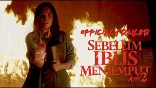 Film SEBELUM IBLIS MENJEMPUT MOVIE MARATHON