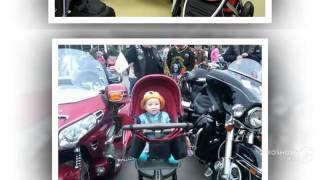 видео Где купить детские товары по доступной цене