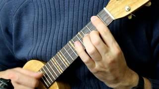 The four Seasons: Winter (Largo) -- Antonio Vivaldi
