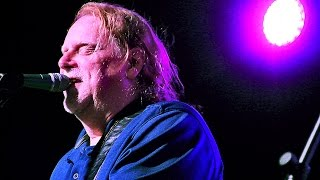 Watch Govt Mule Monkey Hill video