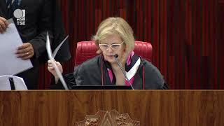Na representação, o Ministério Público Eleitoral acusa o então candidato Jair Bolsonaro de realizar propaganda eleitoral antecipada nas Eleições 2018.