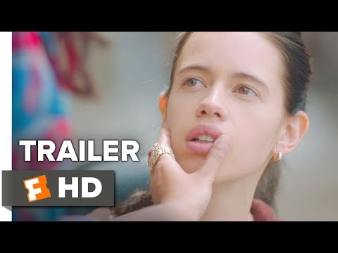 Margarita with a Straw   1 2016  William Moseley, Kalki Koechlin Movie HD