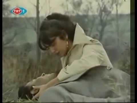 Sezen Aksu  Biliyorsun 1978  (Minik Serce Filmi  1978)