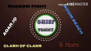 Shadow Fight 2 1.9.13 Hack