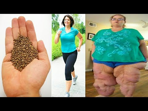 How to Lose 6 kg Weight In 8 Days! You will download blocks of stored fat and accumulated fat, not d