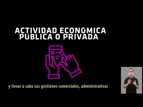 TNS en Gestión de empresas - Admisión 2021 CFT Región de Valparaíso