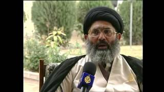 أرشيف-أجهزة باكستان الأمنية تغلق مقار عسكر طيبة