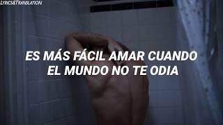 Kodaline - Shed a Tear // Traducción Al Español ; Sub.