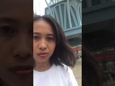 singapore globe