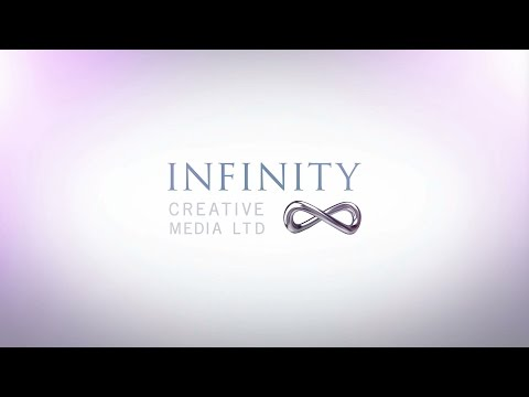 Infinity Creative Media Official Showreel (HD)