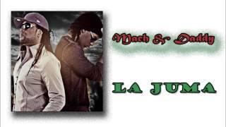 Play La Juma