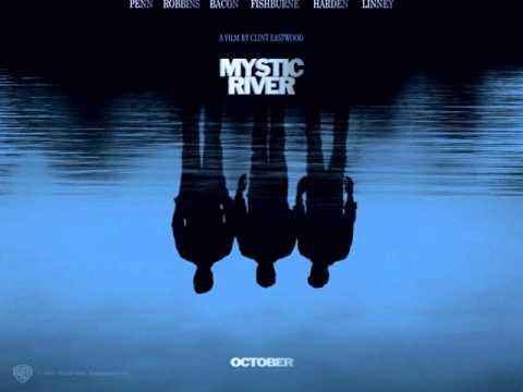 Clint & Kyle Eastwood CSF Mystic River Black Emerald Blues