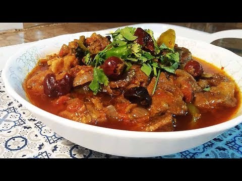 Beef Stew Karachi Style Recipe Indian Pakistani Recipes Urdu Hindi Youtube