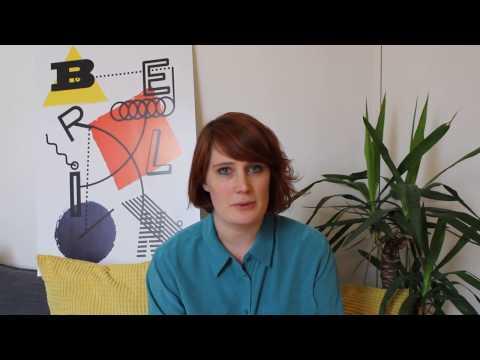 #inside99designs Berlin: How To Spot (and Avoid) Generic Logos (German Version)