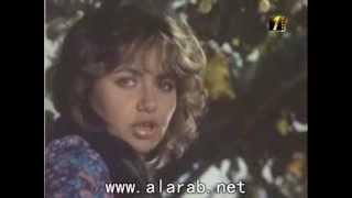 Leila Alawi - ليلى علوى