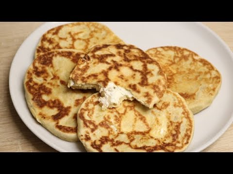 naan-au-fromage-facile-(cuisinerapide)