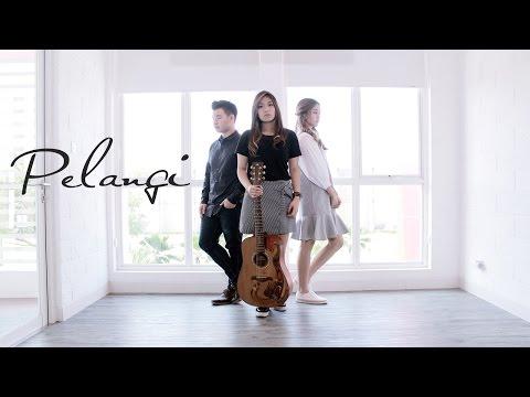 HIVI! - Pelangi (eclat cover with Nathania Jualim)